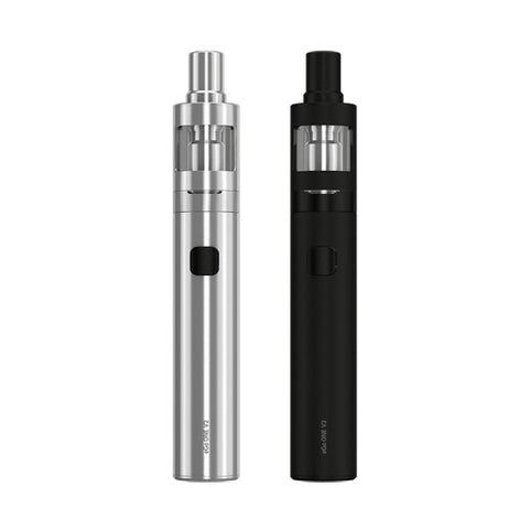 Genuine Joyetech™ eGo ONE XL V2 Starter Kit
