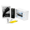 joyetech-cuboid-mini-tc-full-kit-w-tank