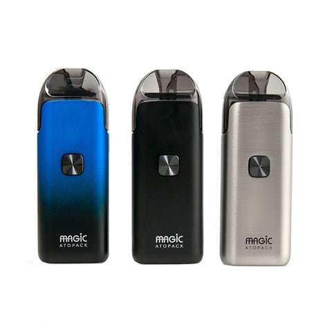 Genuine Joyetech™ Atopack Magic Pod System Starter Kit