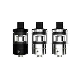 Genuine Kanger™ Aerotank Plus Tank