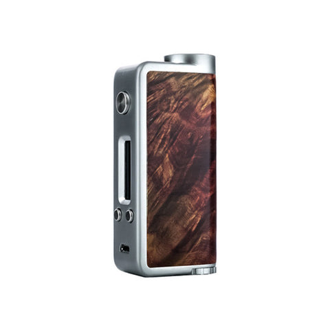 Genuine Kanger™ K1 BOX TC Box Mod (w/ Evolv DNA-75 Chip)