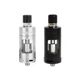 Genuine Kanger™ Protank 4 (Evolved)