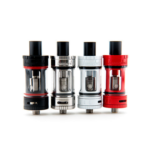 Genuine Kanger™ Toptank Mini (Top Fill Subtank Mini)