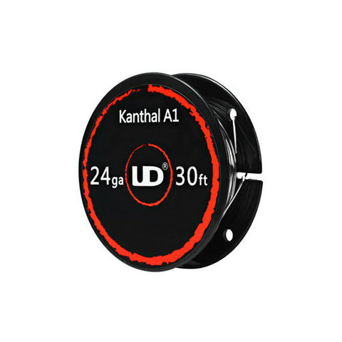 kanthal-a1-resistance-wire-ud