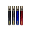 aspire-cf-vv-variable-voltage-battery