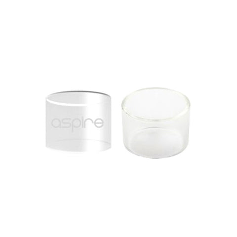 Genuine Aspire™ Pyrex Glass Tube for Nautilus X