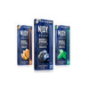 njoy-daily-disposable-e-cig