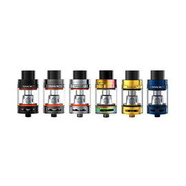 Genuine Smok™ TFV8 Big Baby Beast Sub Ohm Tank (Full Kit)