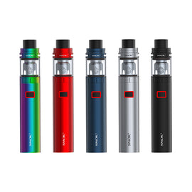 Genuine Smok™ Stick X8 Starter Kit