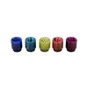 tfv8-tfv12-snake-skin-resin-drip-tips-by-ijoy