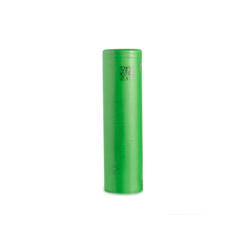 Sony™ VTC5 18650 IMR 2600mAh 30A Flat Top Battery
