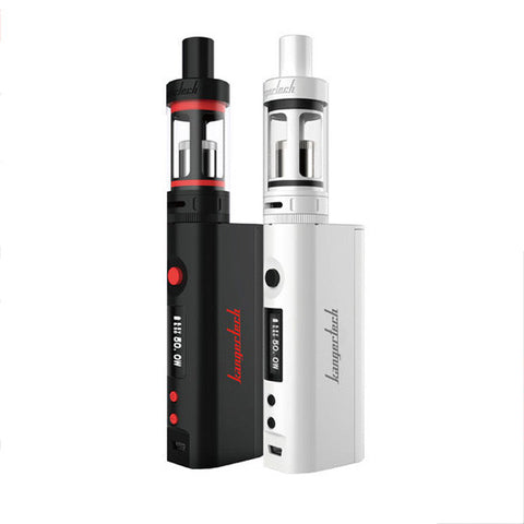 Kanger Subox Mini Kit Kbox Mini 50w And Subtank Mini
