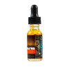 sweet-tooth-e-juice-by-alpha-vape