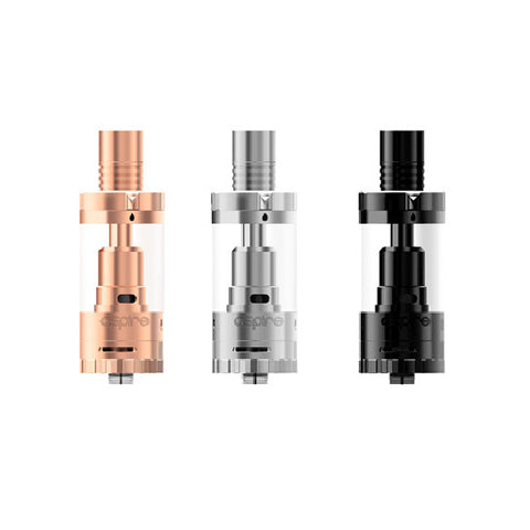 Genuine Aspire™ Triton MINI Sub Ohm Tank