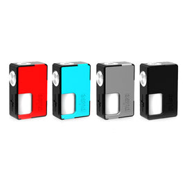 Genuine Vandy Vape™ Pulse BF Squonk Box Mod