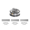 vandy-vape-mesh-rda-24mm