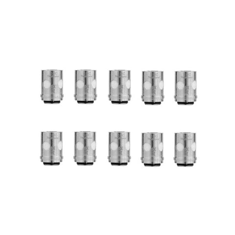 Genuine Vaporesso™ EUC Clapton Replacement Coils (10 Pack)