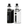 vaporesso-attitude-80w-tc-full-kit