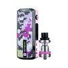 genuine-vaporesso-tarot-mini-80w-tc-starter-kit