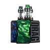voopoo-drag-kit-w-uforce-t1