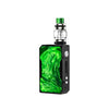 voopoo-drag-kit-jade
