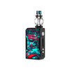 voopoo-drag-starter-kit-purple-jade