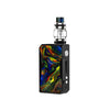 voopoo-drag-kit-rainbow