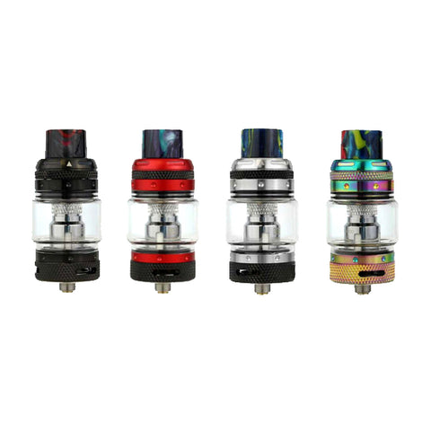 Genuine VooPoo Uforce T1 Sub Ohm Tank