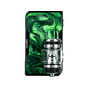 voopoo-drag-kit-with-uforce-t1