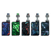 voopoo-drag-kit