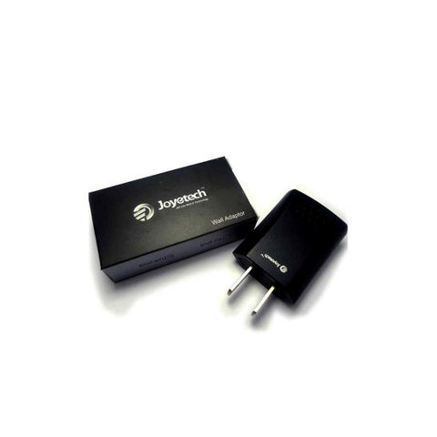 Genuine Joyetech™ Wall Adapter