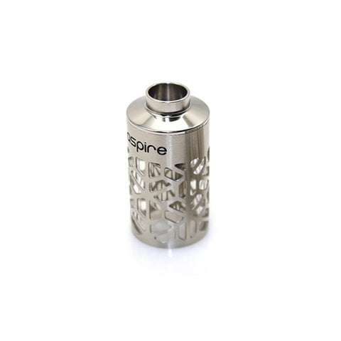 Genuine Aspire™ Replacement Stainless Web Tank for Nautilus Mini