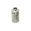 genuine-aspire-replacement-stainless-web-tank-for-nautilus-mini