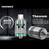 theorem-rta-notch-coil-by-wismec-and-jay-bo