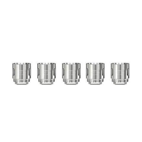 Genuine Wismec™ Gnome WM Series Replacement Coils (5 pack)