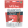 Collagen Sticks For Puppies & Small Dogs   Beef