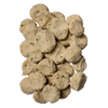 Freeze Dried Raw Dog Treats | Kangaroo