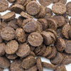Superfood Dog Treats | Carob & Ginger