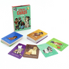 Curated Card Game | Canine Chaos | Peticular