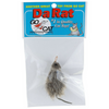 Go Cat Da Bird | Rat Refill Attachment | Peticular