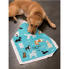 Blue Q Dish Towel | People To Meet: Dogs | Peticular