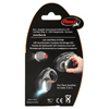 Flexi LED Lighting System Accessory | Peticular