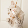 GiGwi Melody Chaser Cat Toy | Mouse | Peticular