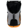 Ibiyaya Ultralight Pet Backpack | Grey | Peticular
