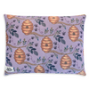 Cushion Pet Bed | Blooming Bees