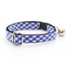 Made by Cleo Atlantic Cat Collar | Peticular