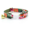 Made by Cleo Garden Party Cat Collar | Peticular