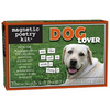 Independence Studios Magnetic Poetry Kit | Dog Lover | Peticular