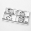 Living & Dining E-Clips Paper Clips | Cat | Peticular