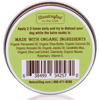 Natural Dog Wrinkle Balm | Tin - Peticular